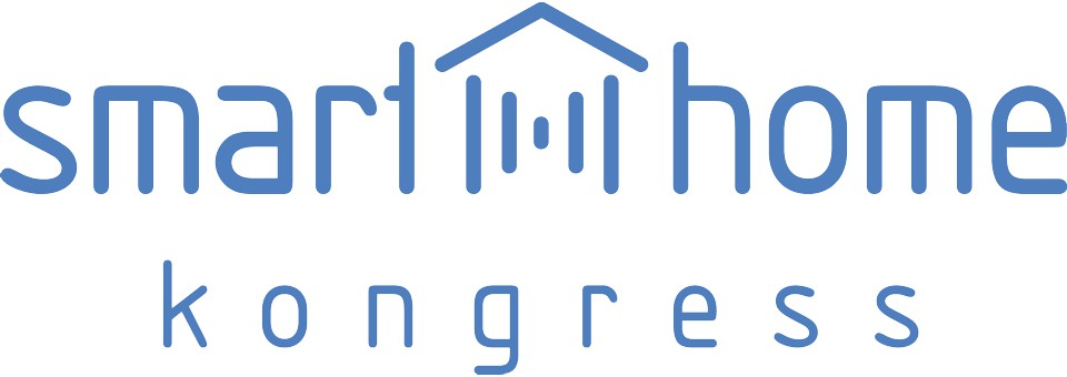 Smart Home kongres Nuremberg